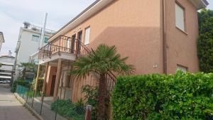 Appartamenti Giulia - AbcAlberghi.com