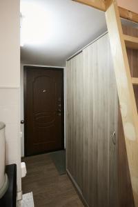 Apartments on 12-ya liniya V.O., Apartmány  Petrohrad - big - 23