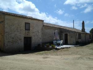 Antico stazzo Lu Capitanu - AbcAlberghi.com