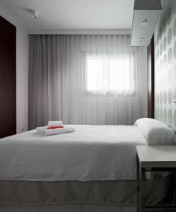 Mercure Algeciras, Hotels  Algeciras - big - 14