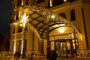 Hotel Epoque (16 of 93)