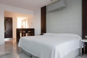 Mercure Algeciras, Hotels  Algeciras - big - 17