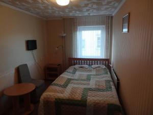 Hotel Runmis, Hotely  Vilnius - big - 4