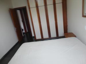 Real Residence Apart-hotel Copacabana, Апарт-отели  Рио-де-Жанейро - big - 55