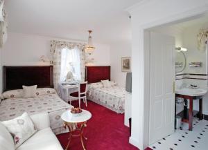 Hotel Belle Epoque (35 of 59)
