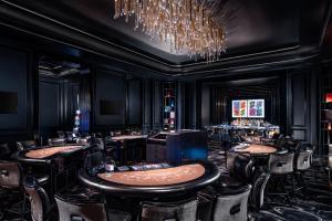 Palms Casino Resort (7 of 50)