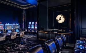 Palms Casino Resort (22 of 50)