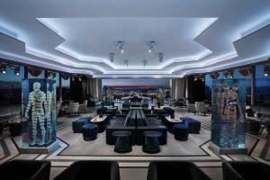 Palms Casino Resort (6 of 50)