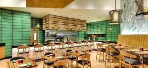 Palms Casino Resort (36 of 50)