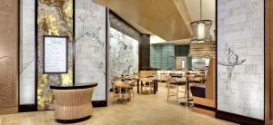 Palms Casino Resort (14 of 50)