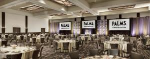 Palms Casino Resort (26 of 50)