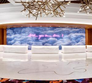 Palms Casino Resort (34 of 50)