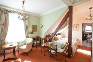 Hotel Belle Epoque (11 of 59)