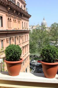 Residenza Cavallini (25 of 51)