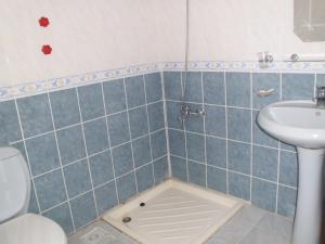 Hotel Ksantos, Hotely  Didim - big - 2