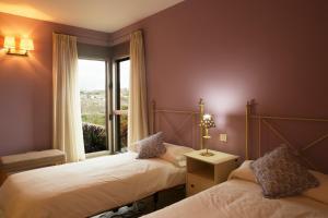 Villa Gran Canaria Specialodges, Виллы  Salobre - big - 212