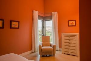 Villa Gran Canaria Specialodges, Виллы  Salobre - big - 211