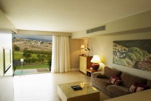 Villa Gran Canaria Specialodges, Виллы  Salobre - big - 210