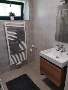 Viñas - Apartment - Vizovice