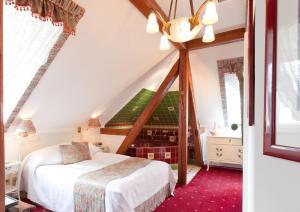 Hotel Belle Epoque (10 of 59)