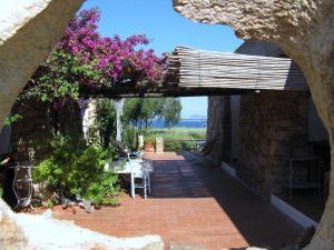 La Residenza Dell'Angelo - AbcAlberghi.com