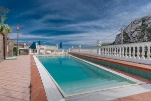 Azzurro Residence - AbcAlberghi.com