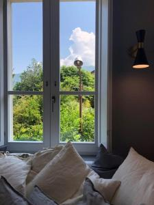 Hotel Rivalago (15 of 127)