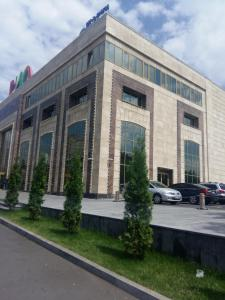 Comfortable apartment, Ferienwohnungen  Yerevan - big - 24
