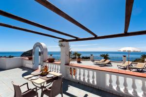 Romantica Resort & Spa - AbcAlberghi.com