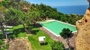Villa Corallo - AbcAlberghi.com