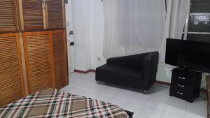 apartamento amoblado. confortable., Apartmanok  Manizales - big - 7