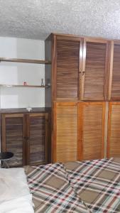 apartamento amoblado. confortable., Apartmanok  Manizales - big - 8