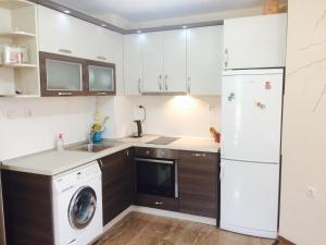 Holiday Apartment Kalinka