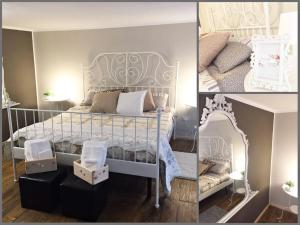 A casa di Bea, Sweet Loft - AbcAlberghi.com