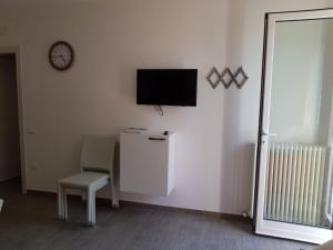 VILLETTA RIF. A.23 FRONTE MARE - AbcAlberghi.com