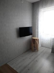 kvartira ul.pushkina 124b, Apartmány  Volzhskiy - big - 10