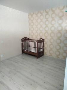 kvartira ul.pushkina 124b, Apartmány  Volzhskiy - big - 11
