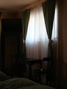 La Candelaria, Penziony – hostince  La Quiaca - big - 22