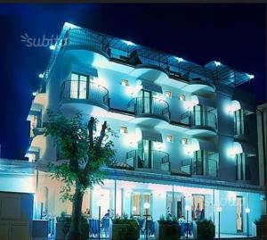 hotel mirador - AbcAlberghi.com