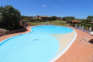 Appartamenti Vela Blu - AbcAlberghi.com