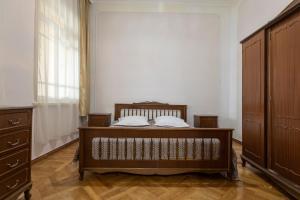 Anna House, Penziony  Gori - big - 3