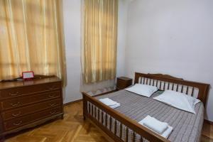 Anna House, Penziony  Gori - big - 2