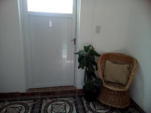 Paseo las Vinas, Apartmány  Cafayate - big - 5