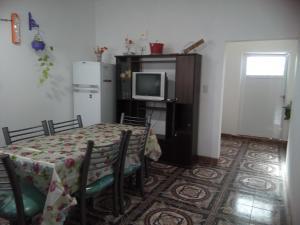 Paseo las Vinas, Apartmány  Cafayate - big - 6