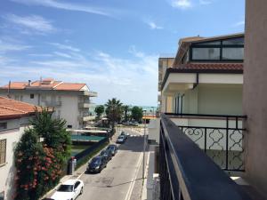 Residence Europa - AbcAlberghi.com