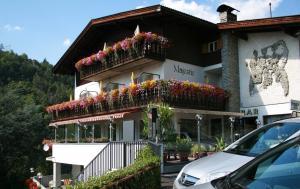 Gasthof Majestic - AbcAlberghi.com