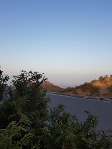Lahzet Ghoroob Resort, Rezorty  Al Shafa - big - 18
