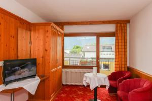 Hotel Dax, Hotels  Lofer - big - 35