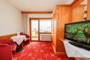 Hotel Dax, Hotels  Lofer - big - 73