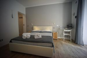 DreamHouse - AbcAlberghi.com